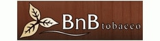 Bnb Tobacco Coupon Codes