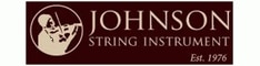 JOHNSON STRING INSTRUMENT Coupons