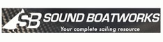 Sound Boatworks Coupon