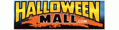Halloween-Mall Coupon