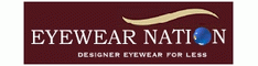 Eyewear Nation Coupon