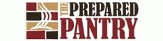 Prepared Pantry Coupon Code