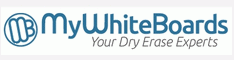 MyWhiteBoards Coupon