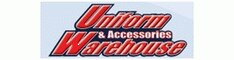 Uniform and Accessories Warehouse Promo Code