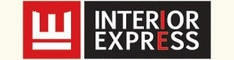 Interior Express Coupon