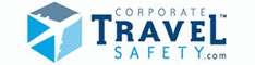 Corporate Travel Safety Coupon