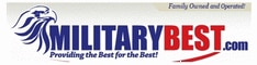 Militarybest.com Coupon