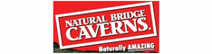 Natural Bridge Caverns Coupon