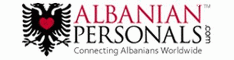 Albanian Personals Coupon