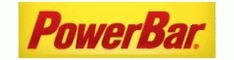 Powerbar Coupons