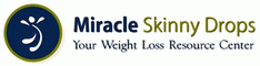 Miracle Skinny Drops Coupon Code