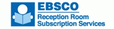 Ebsco Coupon