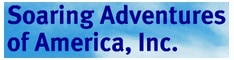 Soaring Adventures of America Coupon