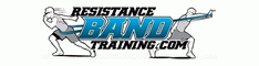 Resistance Band Training Coupon