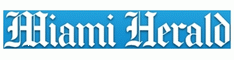 Miami Herald Coupon