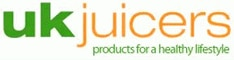 UK Juicers Coupon