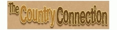 Country Connection Coupon