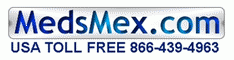 Medsmex Coupon