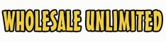 Wholesale Unlimited Coupons