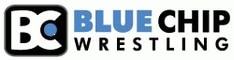 Blue Chip Wrestling Coupon
