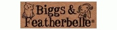 Biggs and Featherbelle Coupon