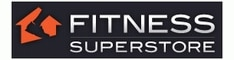 Fitness Superstore Coupon