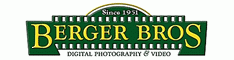 Berger Bros Coupon