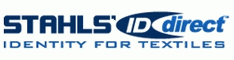 Stahls ID Direct Coupon