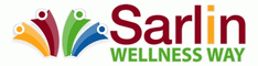 Sarlin Wellness Way Coupon