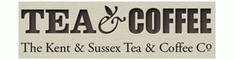 tea and coffee Coupon