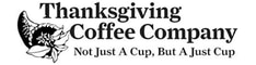 Thanksgiving Coffee Company Coupon