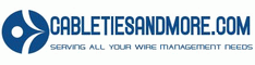 Cable Ties and More Coupon Code