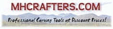 Mountain Heritage Crafters Coupon