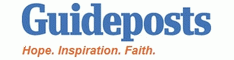 Guideposts Coupon