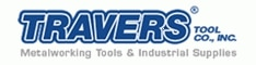 Travers Tool Coupons