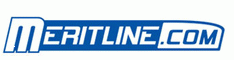 Meritline Coupon Code