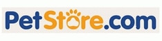 Petstore.com Coupon Code