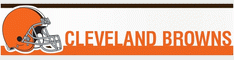 Cleveland Browns Team Shop Coupon