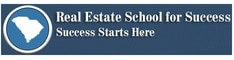 Real Estate School For Success Coupon