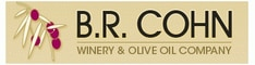 BR Cohn Winery Coupon