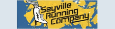 Sayville Running Company Coupon