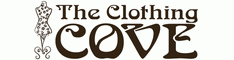 Clothing Cove Coupon
