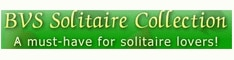 BVS Solitaire Collection Coupon