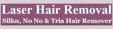 Laser Hair Removal Coupon