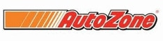 Auto Zone Coupons