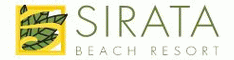 Sirata Beach Resort Coupon