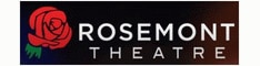 Rosemont Theatre Coupon
