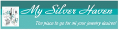 My Silver Haven Coupon