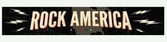 Rock America Coupon
