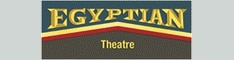 Egyptian Theatre Company Coupon